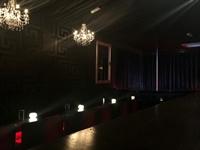 lap dancing club central - 2