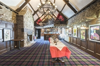 freehouse letting rooms lynton - 3