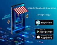 profitable niche online marketplace - 1