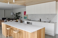 manufacturing of kitchens cabinets - 2