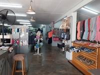 established profitable clothing factory - 1