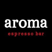 aroma resale key downtown - 1
