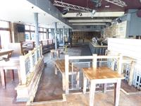 prime bar restaurant hinckley - 2