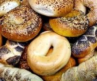 established bagel store suffolk - 2