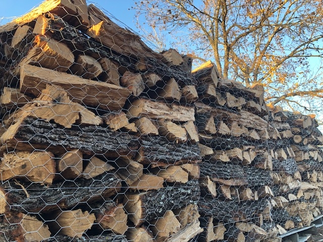 profitable firewood distribution business - 5