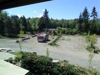 lost lodge resort campground - 2