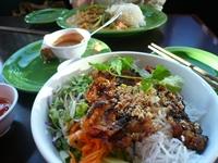 fantastic vietnamese restaurant - 1