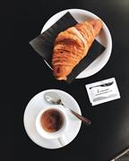 popular cafe brisbane city - 2