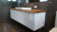 manufacturing of kitchens cabinets - 3