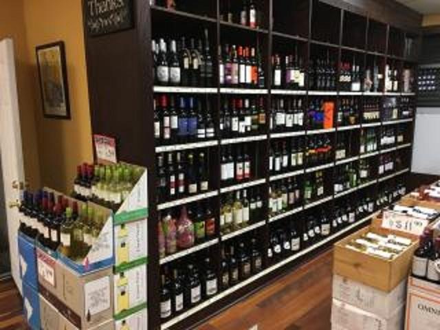 specialty wines liquors kings - 5