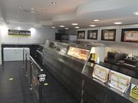 fish chip shop tonyrefail - 1