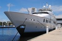long established yacht charter - 1