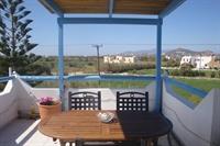 beautiful vacation rental naxos - 2