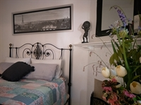 luxury guesthouse with owner - 2