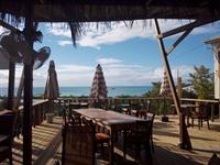 your restaurant paradise - 1