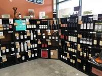 beer wine store hillsborough - 1