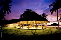 well located resort taliwang - 1