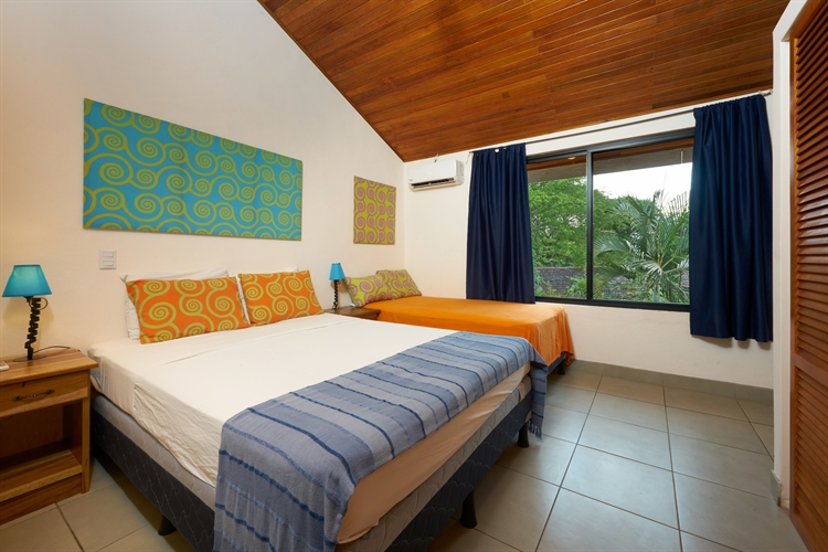 excellent earnings aparthotel tamarindo - 12