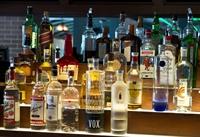 four cop quota liquor - 2