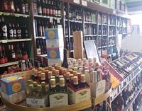 landmark liquor store nassau - 3