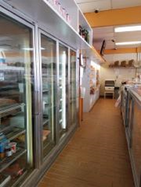 profitable bakery fairfield county - 5