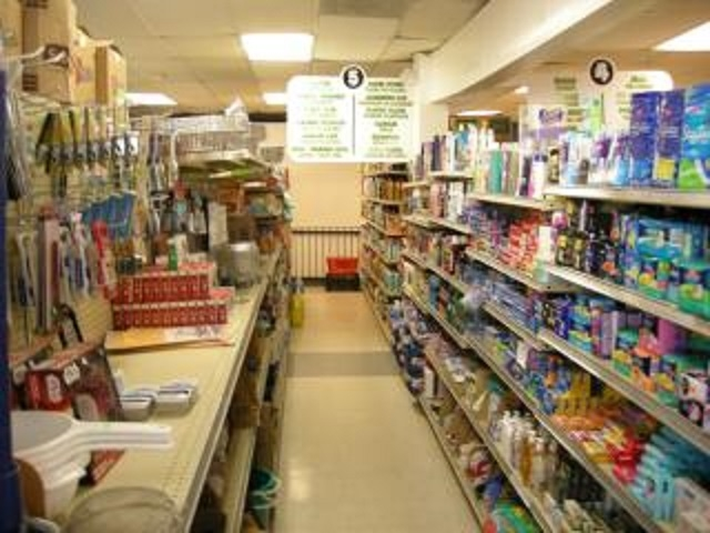 grocery passaic county - 4