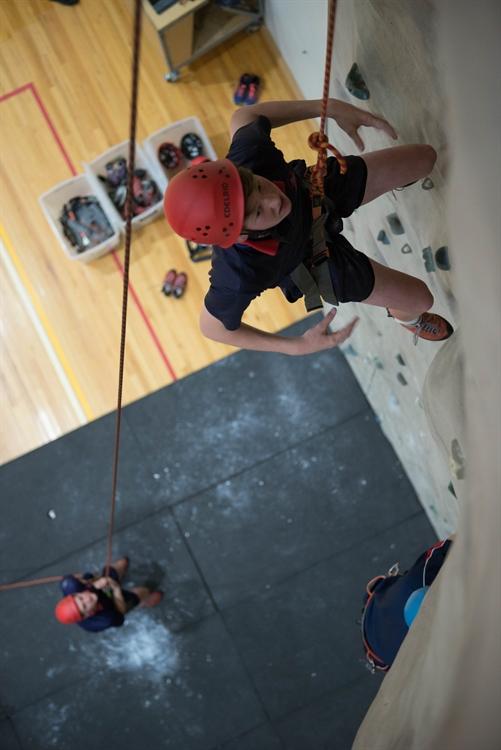 adventure activity team building - 10