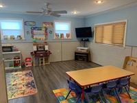 home daycare property nassau - 3