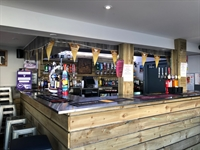 bar restaurant kinghorn - 2