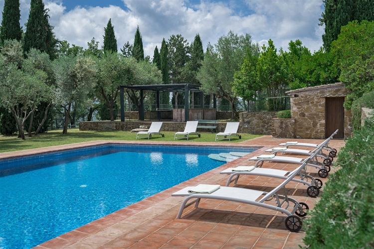 estate tuscany - 4