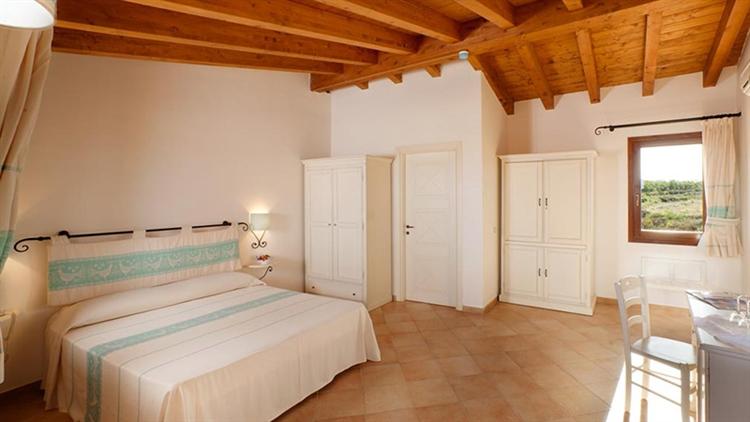 resort sardinia for sale - 9
