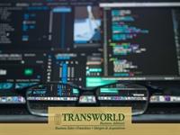 established web marketing company - 1
