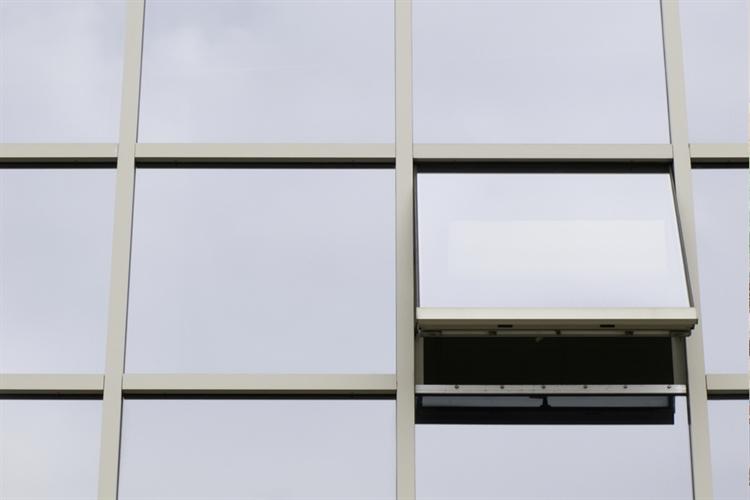 thermawood window double glazing - 5