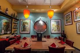 well established popular restaurant - 4