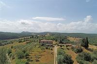farm asciano for sale - 1