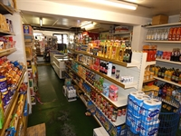 convenience store off licence - 3
