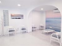 long established dental clinic - 3