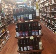 wine liquor store nassau - 2
