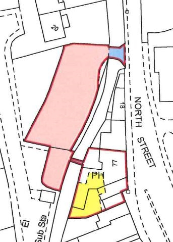 substantial freehold property ashburton - 11
