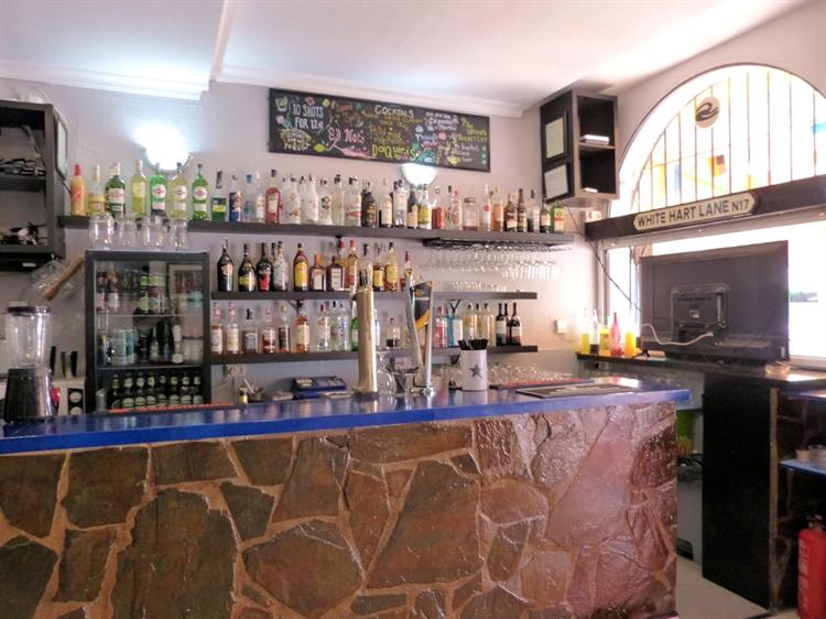 sports bar benalmadena 17 - 5