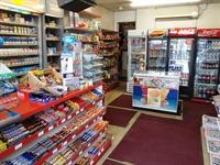 food market liquor lottery - 1