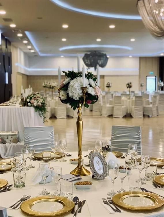 wedding venue high end - 14