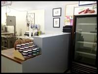 established custom meat shop - 2