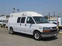 non emergency medical transportation - 1