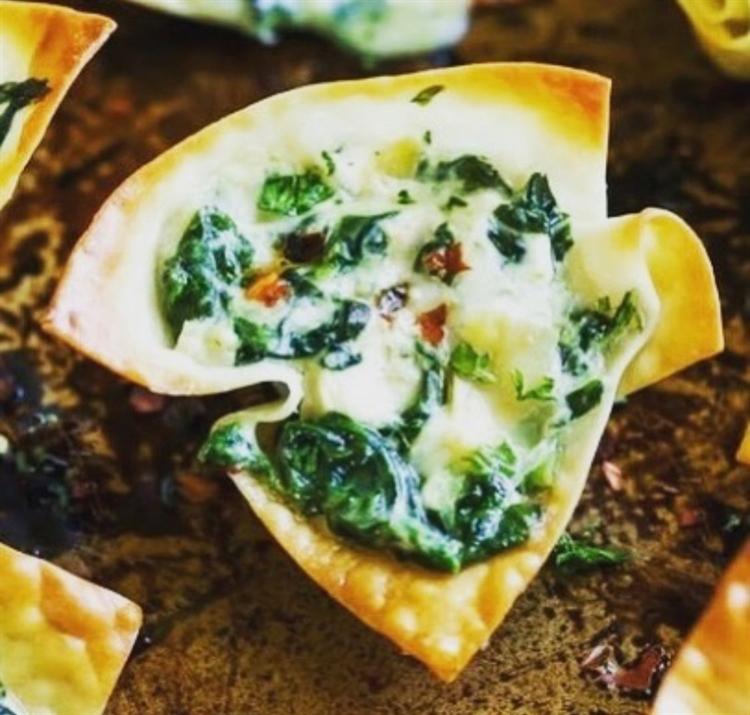 successful gourmet artisan cheese-making - 8