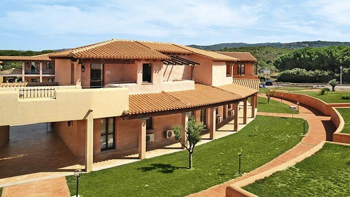 resort sardinia for sale - 4
