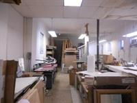 art gallery shop kings - 3