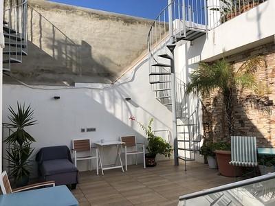 aparthotel building profitability - 4