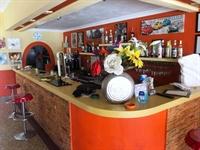 established cafe bar benalmadena - 3