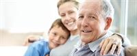 profitable domiciliary care franchise - 2